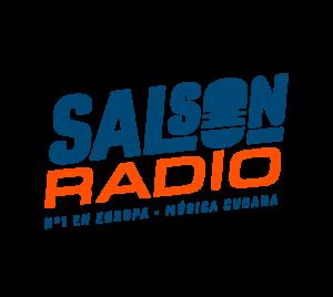 Salson-Radio