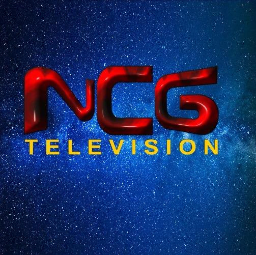 NCG Televisión Salson Radio