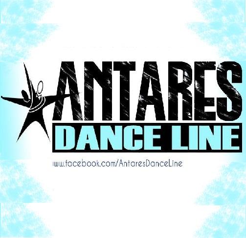 Salson_radio_Antares PARTNER