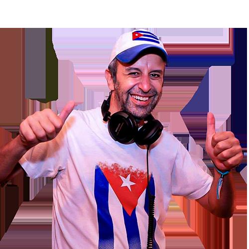 DJ Diez
