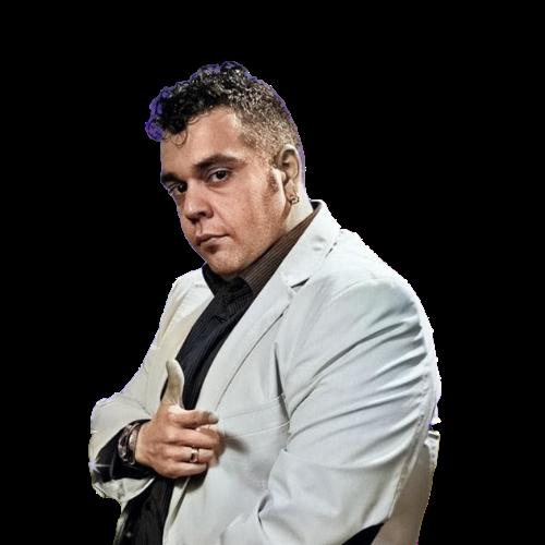 DJ Adriano Ghelli