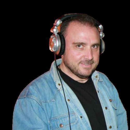 DJ Majozzo